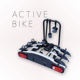 Active Bike